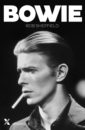 <em>Bowie</em> – Rob Sheffield
