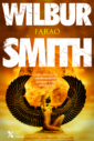 <em>Farao</em> – Wilbur Smith