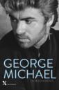 <em>George Michael</em> – Rob Jovanovic