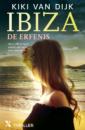 <em>Ibiza, de erfenis</em> – Kiki van Dijk