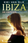 Ibiza de erfenis 2D