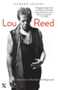 <em> Lou Reed </em> – Howard Sounes