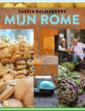 <em>Mijn Rome</em> – Saskia Balmaekers