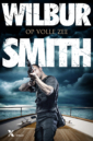 <em>Op volle zee</em> – Wilbur Smith