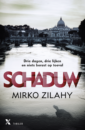 <em>Schaduw</em> – Mirko Zilahy