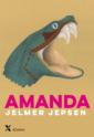 <em>Amanda</em> – Jelmer Jepsen