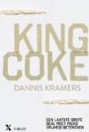 King Coke 2D