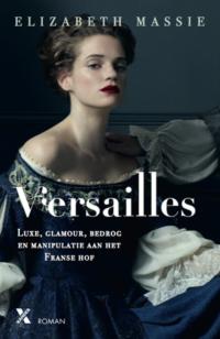 Versailles 2D