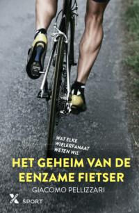 Het geheim van de eenzame fietser 2D