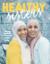 Healty Sisters 2D