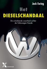 Het dieselschandaal 2D