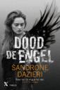 <em>Dood de Engel</em> – Sandrone Dazieri