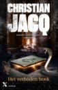 <em>Het verboden boek</em> &#8211; Christian Jacq