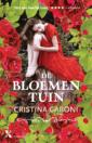 <em>De bloementuin</em> – Cristina Caboni