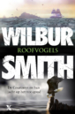 <em>Roofvogels</em> – Wilbur Smith