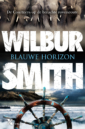 <em>Blauwe horizon</em> – Wilbur Smith