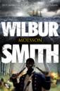 <em>Moesson</em> – Wilbur Smith