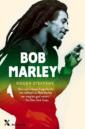 <em>Bob Marley</em> – Roger Steffens