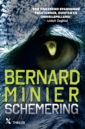 <em>Schemering </em> &#8211; Bernard Minier