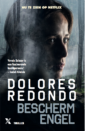 <em>Beschermengel</em> – Dolores Redondo