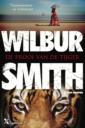 <em>De prooi van de tijger</em> – Wilbur Smith