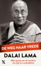 <em>De weg naar vrede</em> – Dalai Lama & Franz Alt