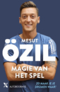 <em>Magie van het spel</em> – Mesut Özil