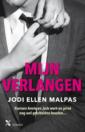 <em>Mijn verlangen</em> – Jodi Ellen Malpas