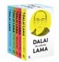 <em>Dalai Lama Collectie </em> – Dalai Lama &#038; Franz Alt