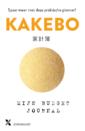 <em>Kakebo</em>
