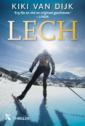 <em>Lech</em> – Kiki van Dijk