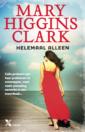 <em>Helemaal alleen</em> – Mary Higgins Clark