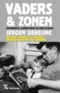 <em>Vaders en zonen</em> – Jeroen Siebelink