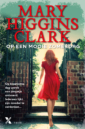 <em>Op een mooie zomerdag</em> – Mary Higgins Clark