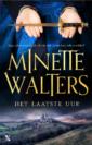 <em>Het laatste uur</em> – Minette Walters