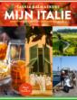 <em>Mijn Italië</em> – Saskia Balmaekers