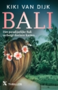 <em>Bali</em> – Kiki van Dijk