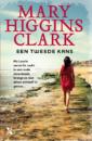 Een tweede kans – Mary Higgins Clark & Alafair Burke