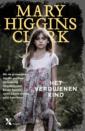 <em>Het verdwenen kind</em> – Mary Higgins Clark