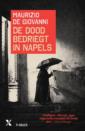 <em>De dood bedriegt in Napels</em> – Maurizio de Giovanni