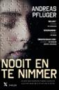 <em>Nooit en te nimmer</em> – Andreas Pflüger