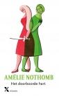 <em>Het doorboorde hart</em> – Amélie Nothomb