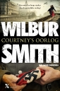 <em>Courtney's oorlog</em> – Wilbur Smith