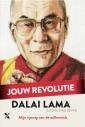 <em>Jouw revolutie</em> – Dalai Lama & Sofia Stril-Rever