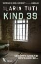 <em>Kind 39</em> – Ilaria Tuti