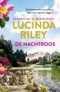 <em>De nachtroos</em> – Lucinda Riley