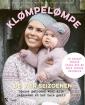 <em>Klømpelømpe – De vier seizoenen</em> – Hanne Andreassen Hjelmas & Torunn Steinsland