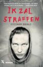 <em>Ik zal straffen</em> – Steinar Bragi