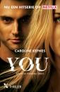 <em>You</em> –  Caroline Kepnes