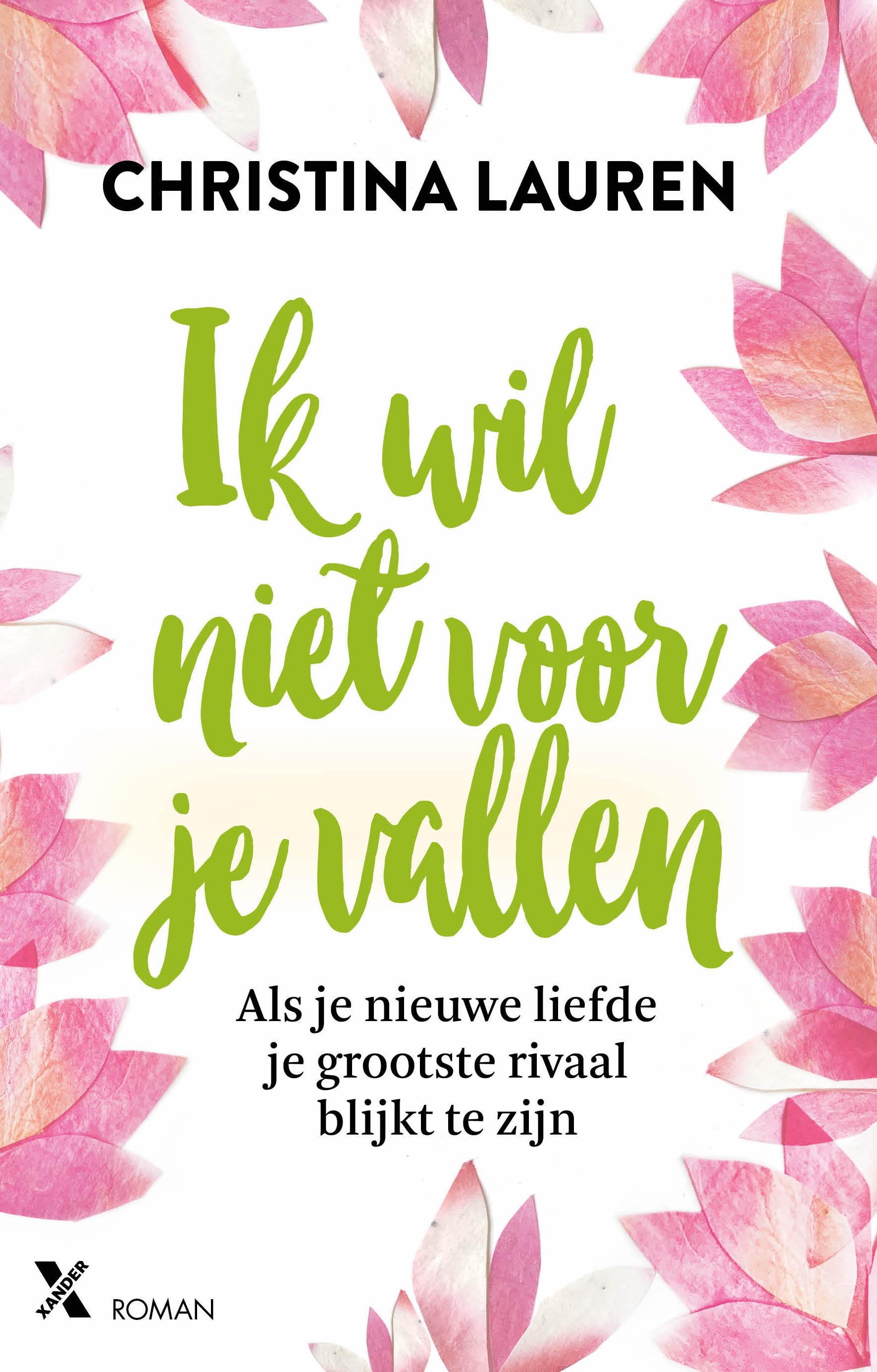 Afbeeldingsresultaat voor christina lauren nl